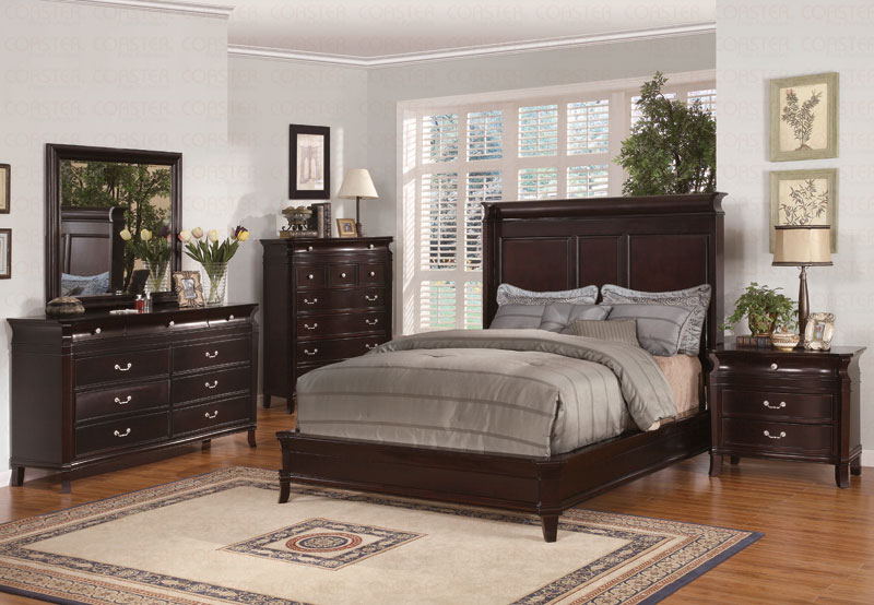 Mr Price Home Bedroom Furniture