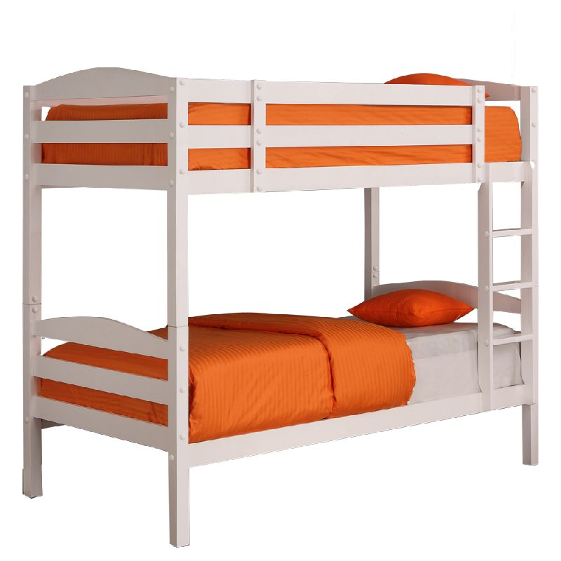 Solid Wood Bunk Beds 800 x 800