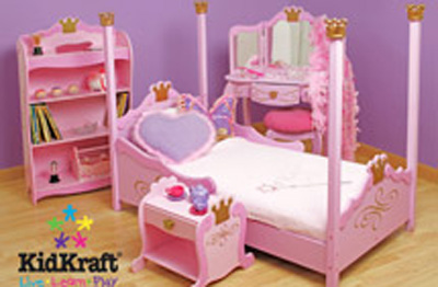 Kids Bedroom Sets children rooms