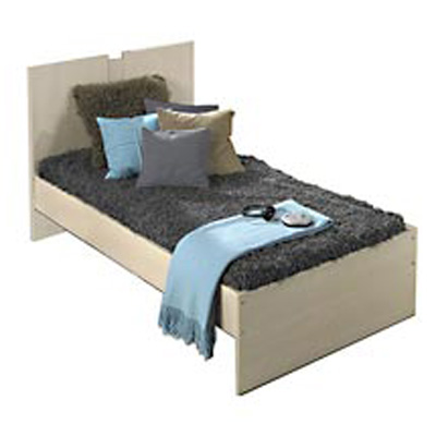 Maple Bedroom Furniture on Contact Us Home All Kids Furniture Childrens Furniture Maple Bed